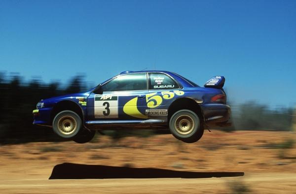 Subaru-Impreza-Colin-McRae-air