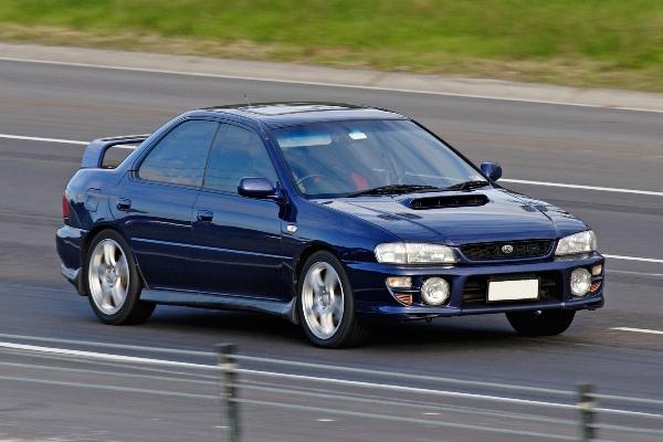 Subaru_Impreza 2