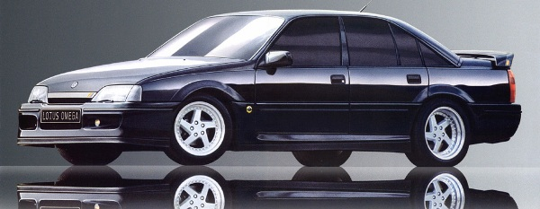why the monstrous lotus carlton is a proper 90s hero. Black Bedroom Furniture Sets. Home Design Ideas