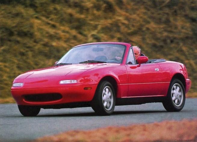http://www.carthrottle.com/wp-content/uploads/2013/05/1989-mazda-mx-5-car-2-655x474.jpg