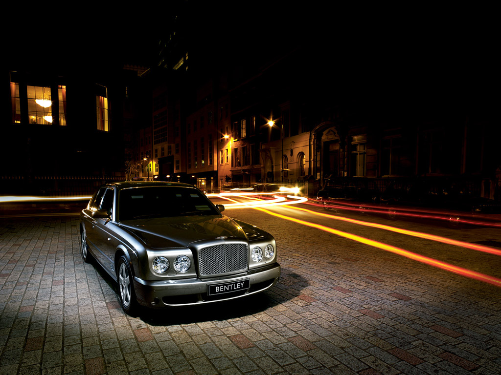 2007-bentley-arnage-t