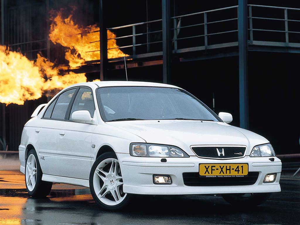 Why The Honda Accord Type R Is A 90s Hero 1999 Vtec Engine Source Not2gtrandblogspotcom