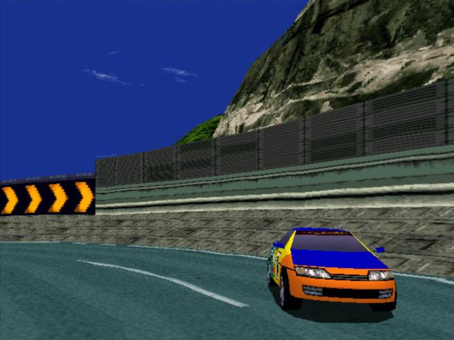 617241-ridge_racer__15_