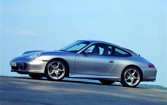 911-carrera-996