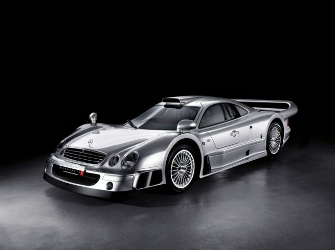 SuperRare Supercars Youll Only Ever See In Pictures - 8 expensive supercars 2014