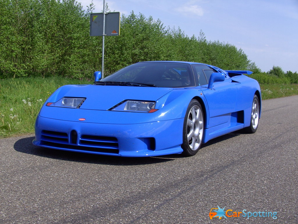 why the bugatti eb110 is a proper 90s hero car. Black Bedroom Furniture Sets. Home Design Ideas