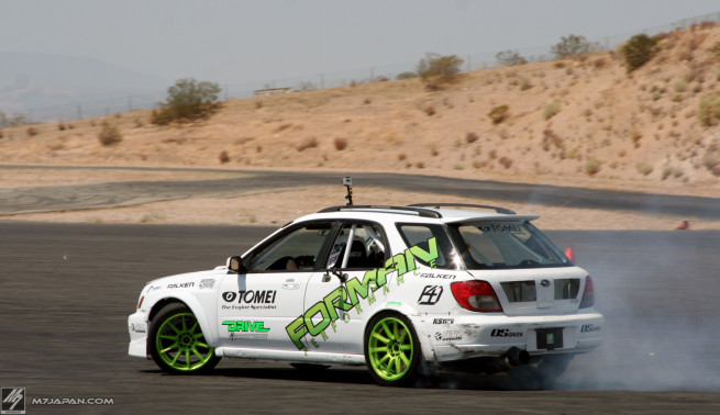 #Subaru #DriftWagon #DriftSaturday