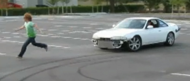 street-drifting-gone-wrong