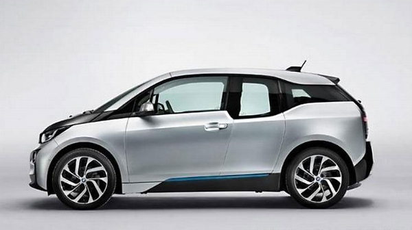 CT 2014 BMW i3 leak 4