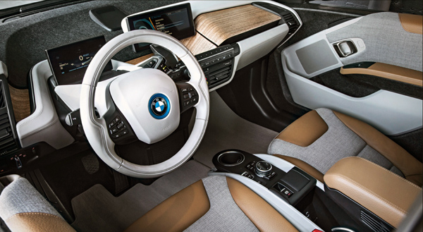 the bmw i3 is a rwd electric car you 39 ll actually want. Black Bedroom Furniture Sets. Home Design Ideas