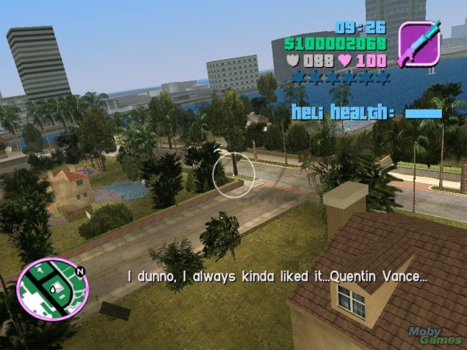 Gta vice city download5 655x491 5 reasons why i won't be buying grand theft auto v