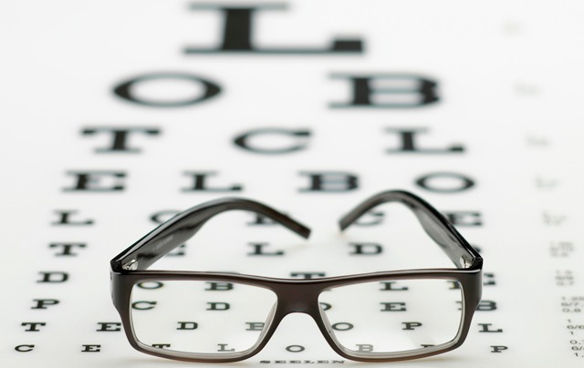 eye_test_chart
