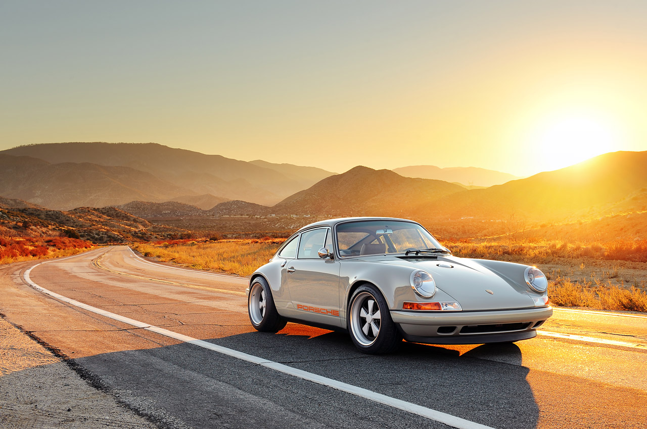 911 By Singer Vs Eagle E Type Choose Your Weapon
