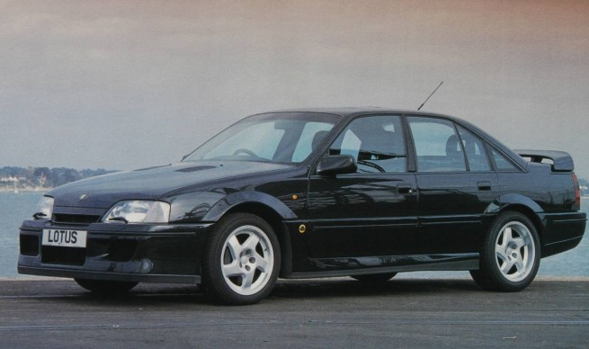 1990-vauxhall-lotus-carlton