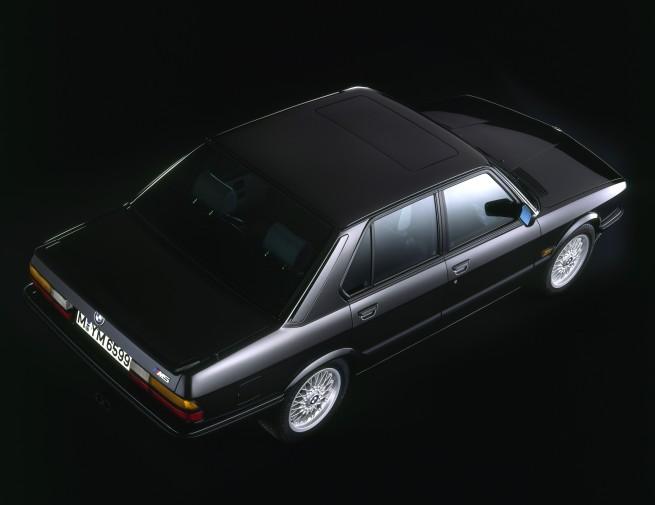 P90053014