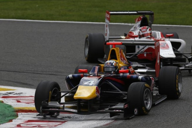 Image source: GP3 Media