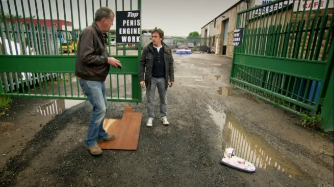50 Moments From Top Gear Series 20 We Ll Never Forget