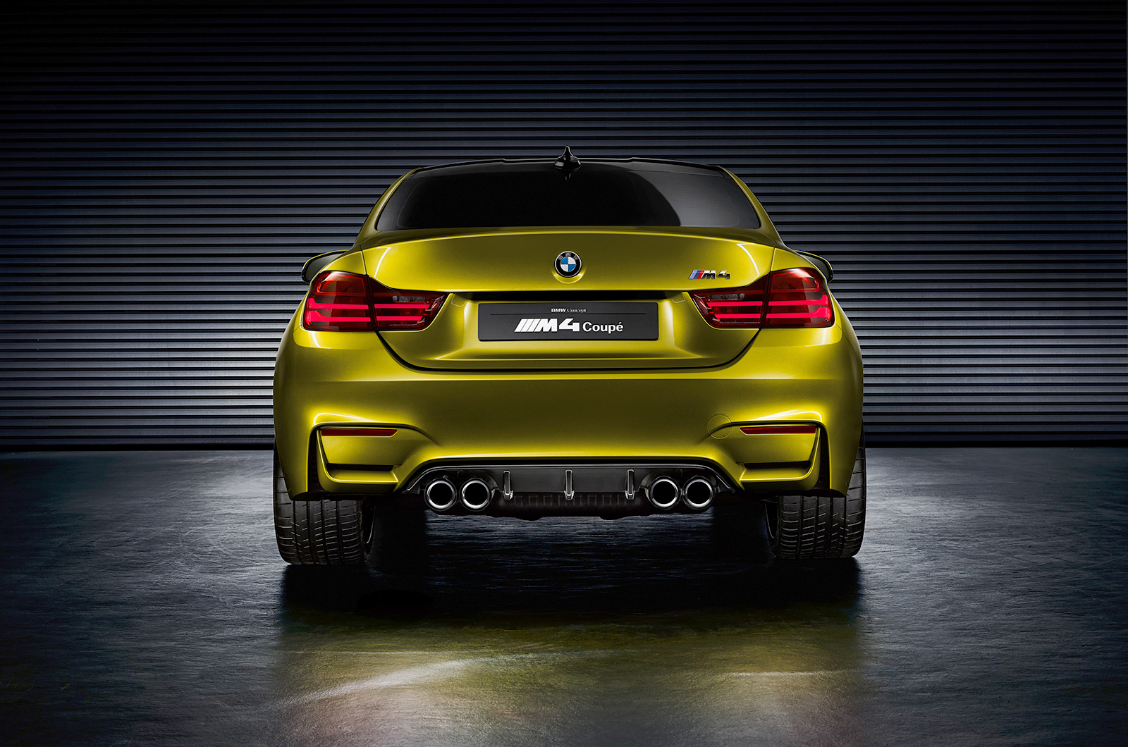 Poll Which BMW M Is The Best Ever - Best bmw ever