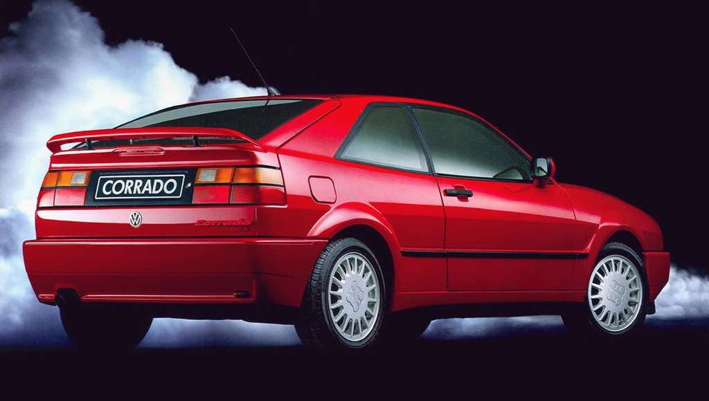 10 Frantic Forced Induction Heroes You Can Buy For 163 5k