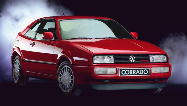 vw-corrado-g60