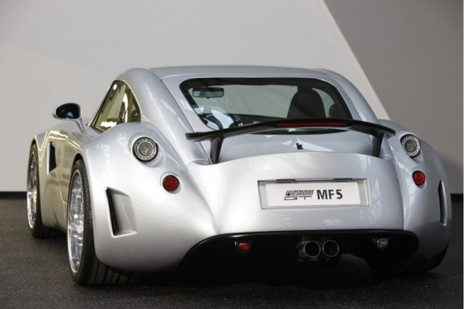 wiesmann-mf5-motorauthority-009_100213698_l
