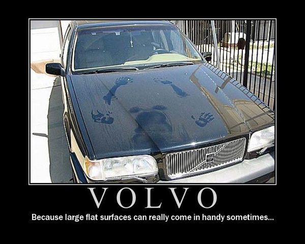 774543 The Magic School Bus moreover 122441683599432517 likewise 482729653783319274 further Wheelchairs Pictures furthermore 10 Reasons Why We All Love Volvos. on old car funnies