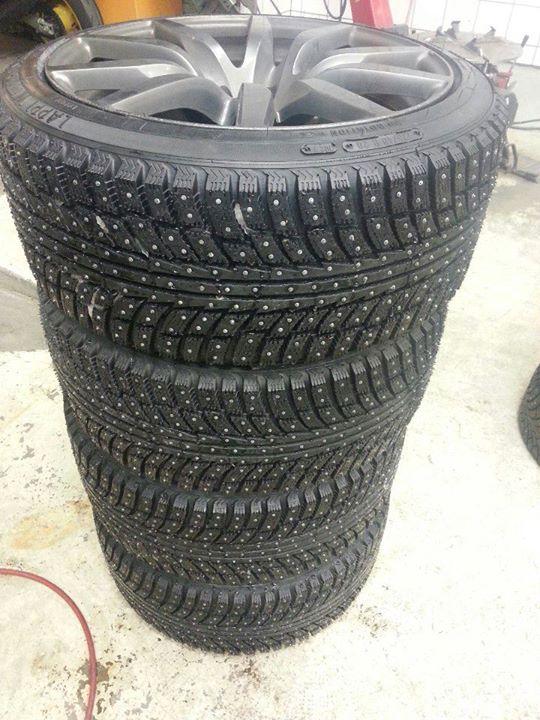 gt-r-snow-tyres