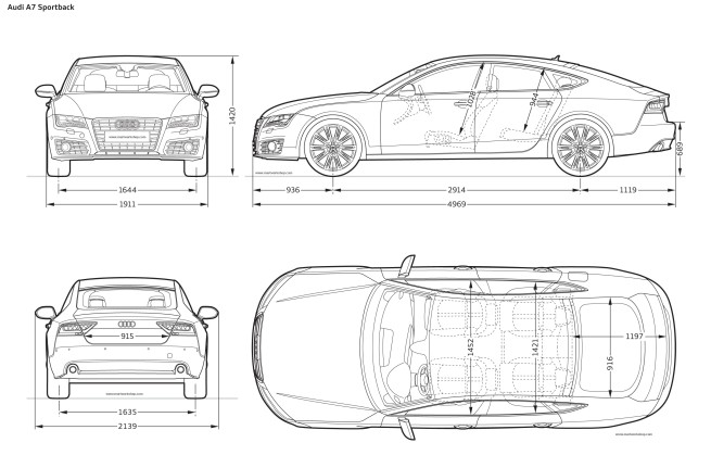 Car as well Aussiemods as well Audi a1 arrow grey together with Sprint Car Drawing Template Sketch Template moreover Can You Identify These 10 Cars From Their Blueprints. on caterham race car
