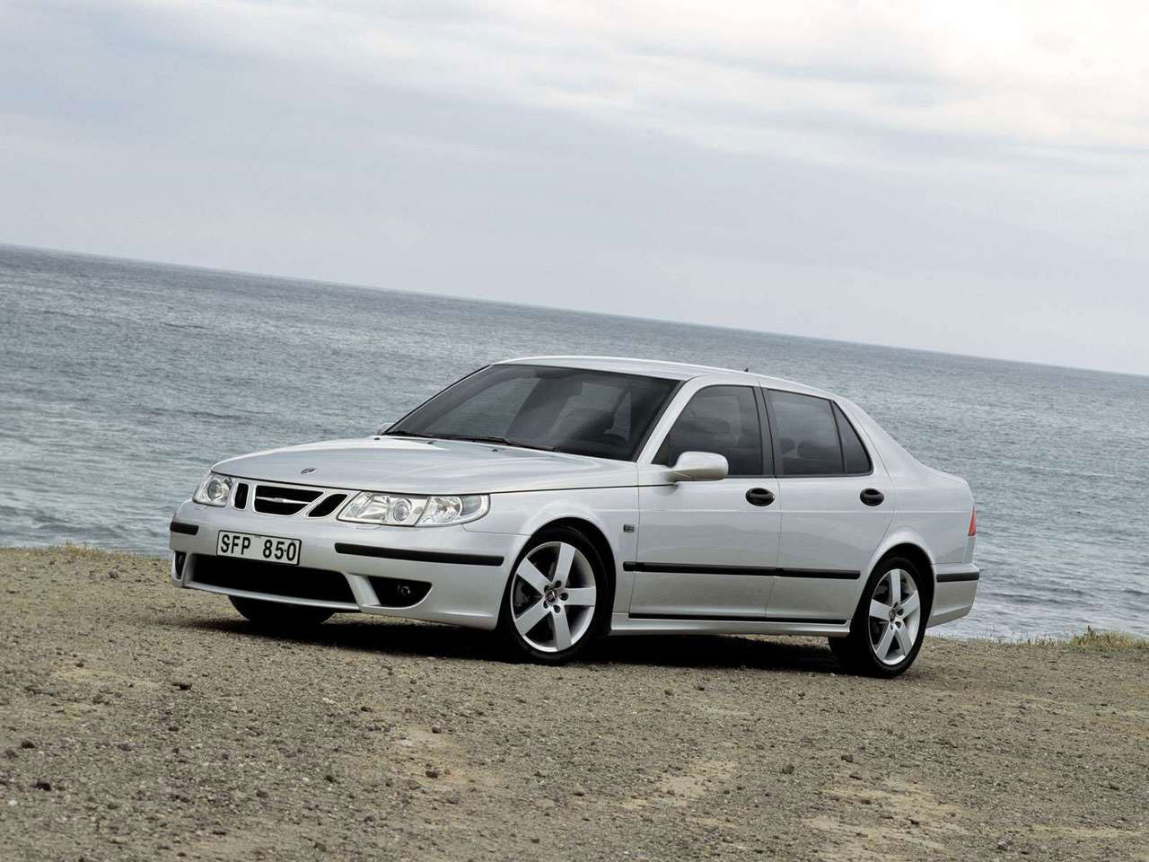 10 Supreme Saabs That Prove Were All Right To Love Them on saab 900 engine