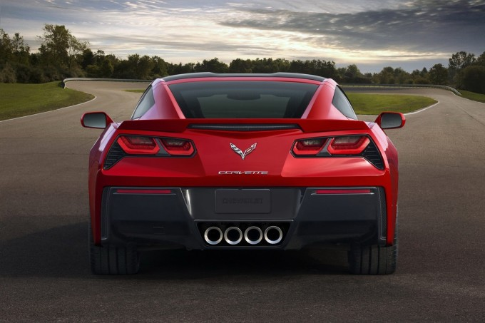 Poll: Which Car Has The Sweetest Rear-End Ever?
