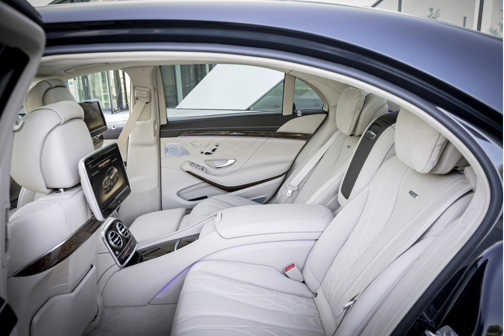 2014-Mercedes-S-65-AMG-6.jpg