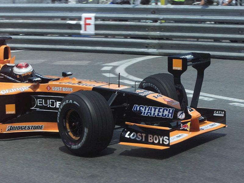 2001,Arrows,A22,2_2714056