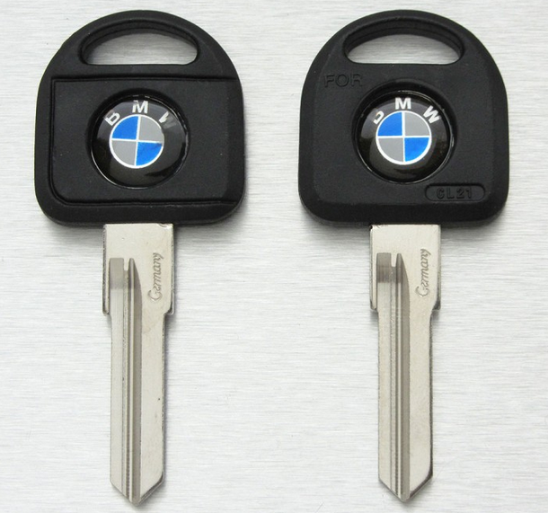 Bmw S Sexy I8 Key Will Give All Petrolheads A Fob Fetish