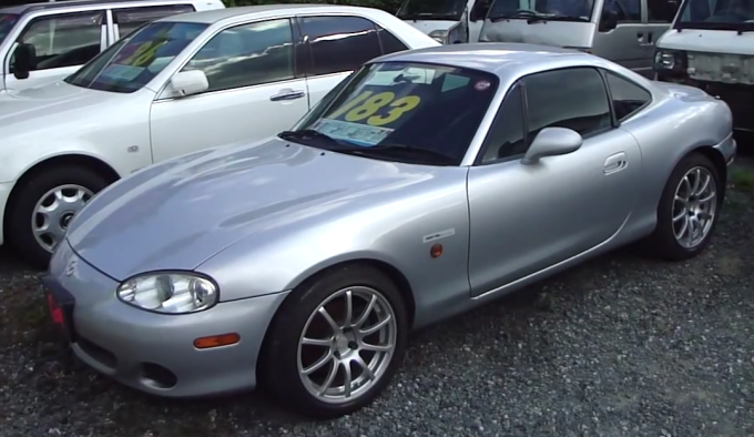 oh mx sale miata com for cincinnati in carsforsale mazda
