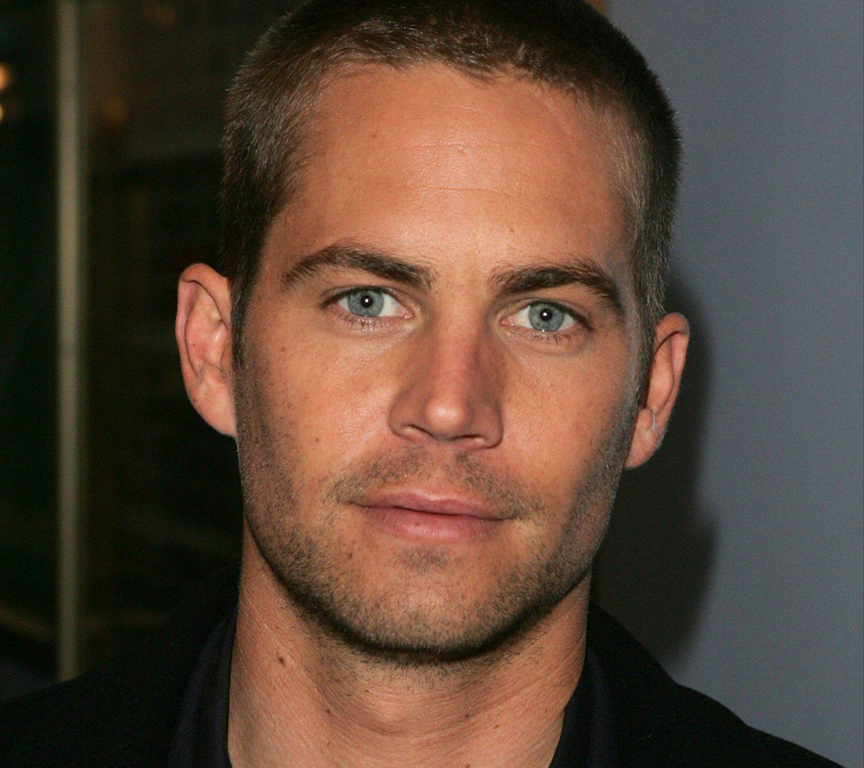 Fast And Furious Star Paul Walker Killed In Tragic Crash