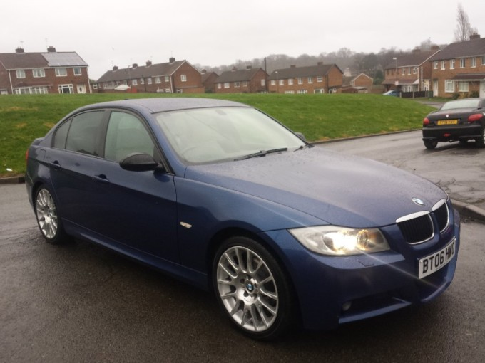 classifieds 39 car of the day bmw 320si homologation special. Black Bedroom Furniture Sets. Home Design Ideas