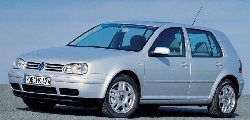The Best Diesel Cars You Can Buy For 2000