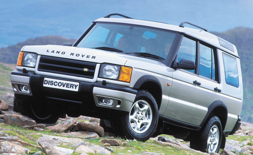 The Best Diesel Cars You Can Buy For £2000