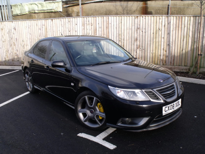 classifieds 39 car of the day 276bhp saab 9 3 turbo x. Black Bedroom Furniture Sets. Home Design Ideas