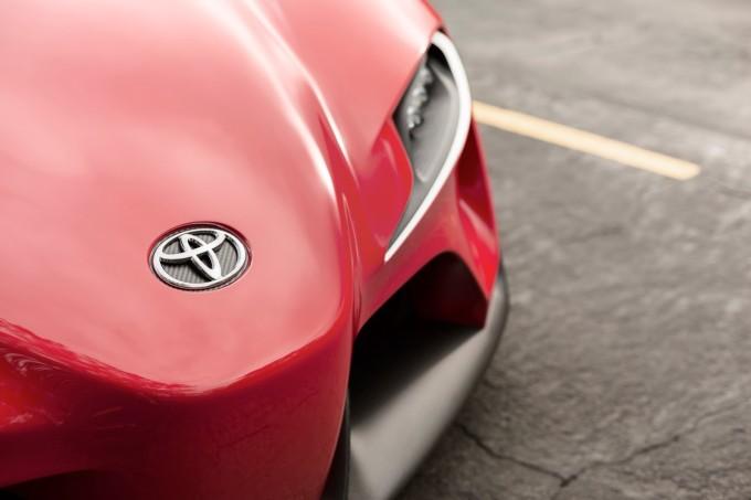 Toyota-FT-1-44