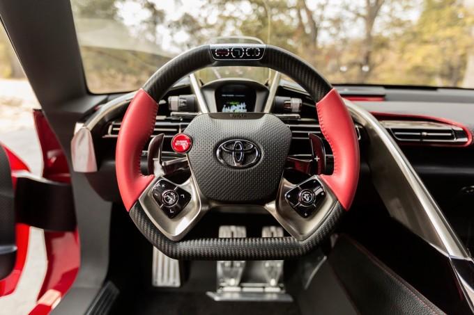 Toyota-FT-1-57