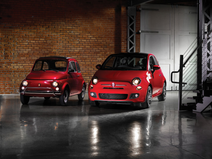 fiat-500-old-and-new