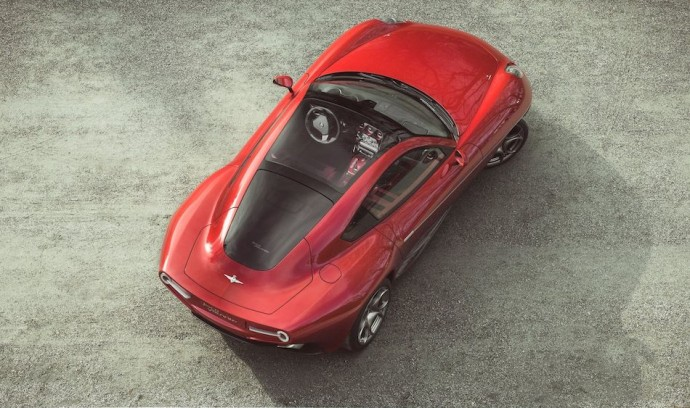 2013-Alfa-Romeo-Disco-Volante-Touring-Rear-7-8-Right-High-Angle