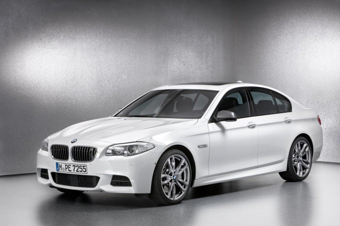 Before You Get Too Excited No This Car Isn T Ng A 5 0 Litre Engine Despite What The Name Might Suggest Like Number Of Recent Bmws