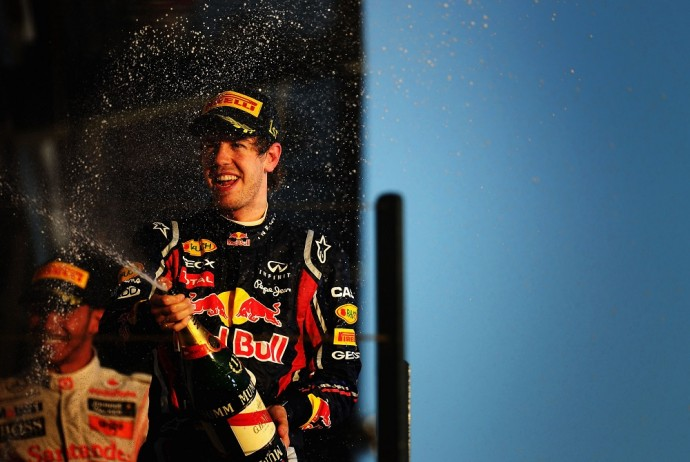 Image source: Red Bull/Getty Images