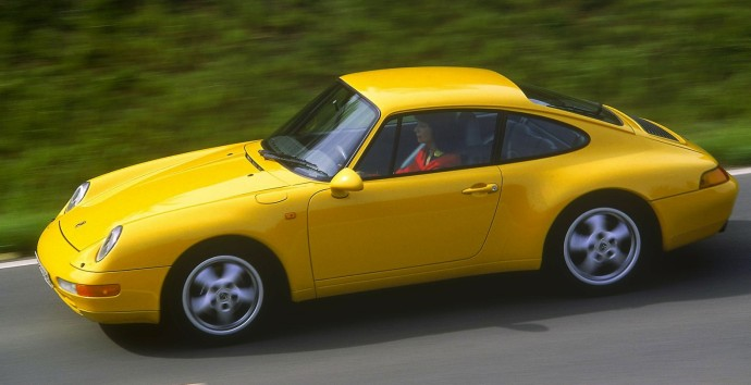 1994-porsche-993-911-carrera-3-6