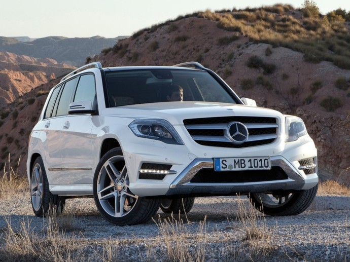 An idiot 39 s guide to the massively confusing mercedes benz for Mercedes benz line up