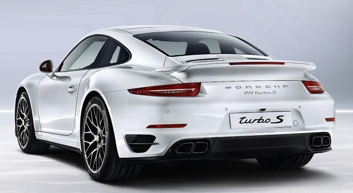 PORSCHE-911-Turbo-S--991--4855_22