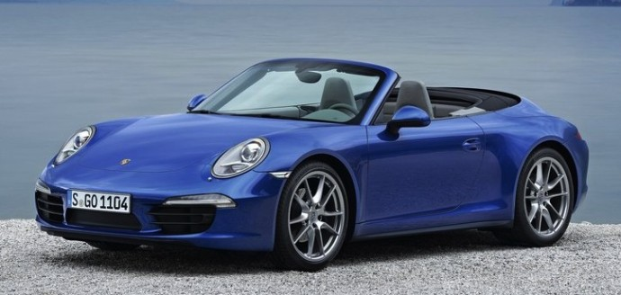 Porsche-911_Carrera_4_Cabriolet_2013_800x600_wallpaper_01