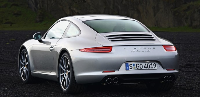 Porsche-911_Carrera_S_2013_1600x1200_wallpaper_33